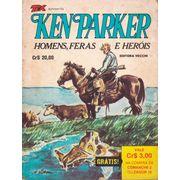 ken-parker-vecchi-15