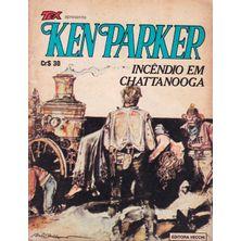 ken-parker-vecchi-22