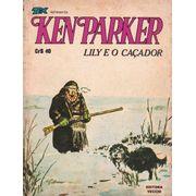 ken-parker-vecchi-25