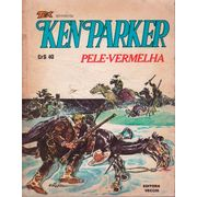 ken-parker-vecchi-26