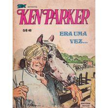 ken-parker-vecchi-27