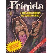 frigida-01