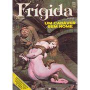 frigida-02
