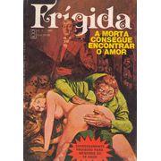 frigida-03