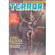 mundo-do-terror-05
