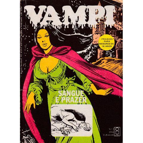 vampi-07