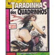 taradinhas-dos-quadrinhos
