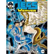 legs-weaver-48