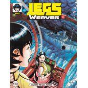 legs-weaver-81
