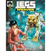 legs-weaver-82