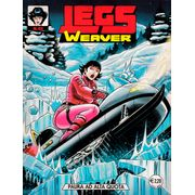 legs-weaver-83
