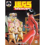 legs-weaver-84