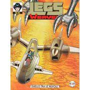 legs-weaver-85