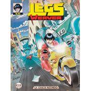 legs-weaver-86