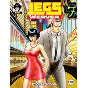 legs-weaver-88
