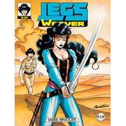 legs-weaver-89