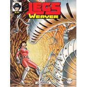 legs-weaver-90