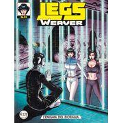 legs-weaver-91