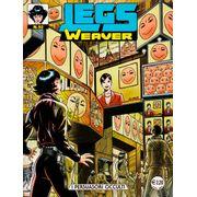 legs-weaver-92