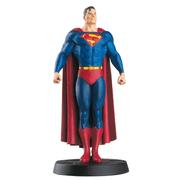 Miniaturas-DC-Comics---002---Superman