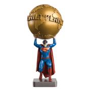 Miniaturas-DC-Comics-Edicao-Especial---Superman-e-o-Planeta-Diario