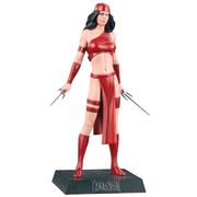 Miniaturas-Marvel-Comics---017---Elektra