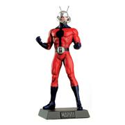 Miniaturas-Marvel-Comics---122---Homem-Formiga--Scott-Lang-