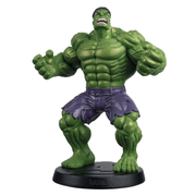 Colecao-Marvel-FactFiles-004---Hulk