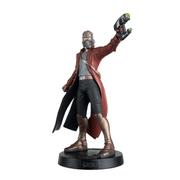 Colecao-Marvel-FactFiles-005---Senhor-das-Estrelas