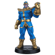 Colecao-Marvel-FactFiles-007---Thanos