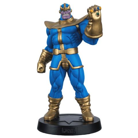Colecao-Marvel-FactFiles-007---Thanos
