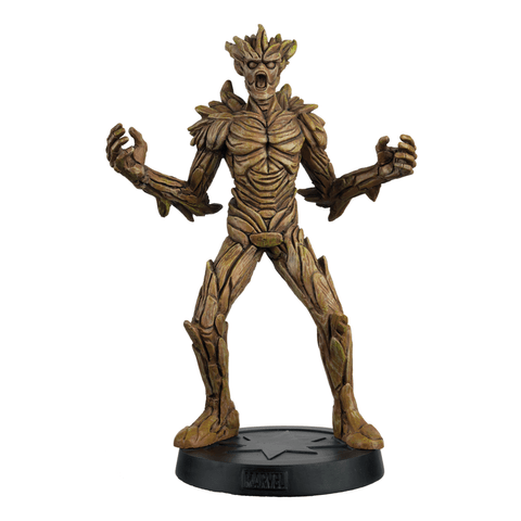 Colecao-Marvel-FactFiles-011---Groot