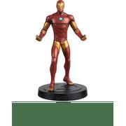 Colecao-Marvel-FactFiles-016---Homem-de-Ferro