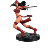 Colecao-Marvel-FactFiles-017---Elektra
