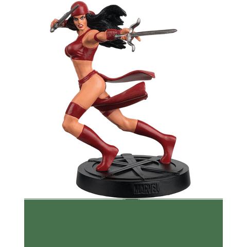 Colecao-Marvel-FactFiles-017---Elektra