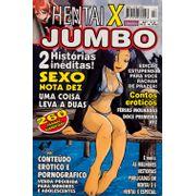 Hentai-X-Jumbo---13