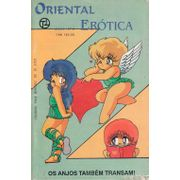 Oriental-Sexy-School---2