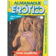 Almanaque-Erotico---2