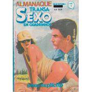 Almanaque-Transa-Sexo-em-Quadrinhos---1