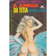 Amiga-da-Titia