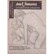 Anal-Fantasies---5