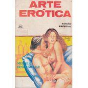 Arte-Erotica-Edicao-Especial