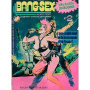 Bang-Sex---2