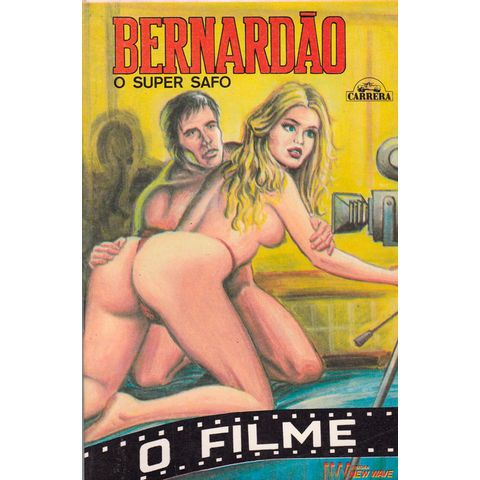 Bernardao---O-Filme---1
