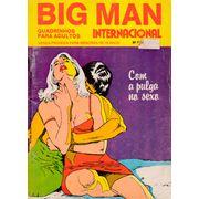 Big-Man-Internacional---07