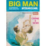Big-Man-Internacional---08