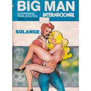 Big-Man-Internacional---12