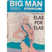 Big-Man-Internacional---14