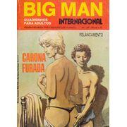 Big-Man-Internacional--Relancamento----2A