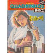 Big-Man-Internacional-Apresenta---Quadrinhos-Eroticos---04